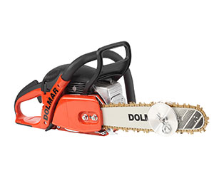 DOLMAR PS-5105-38 Rescue Cut